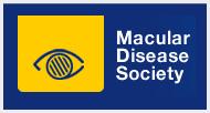 Macular Disease Society