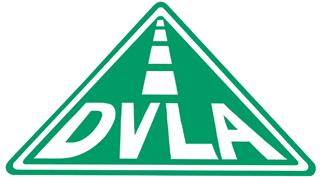DVLA Examinations