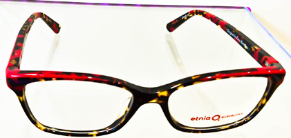 f3480de2777 We offer a wide range of frames for every budget. Including Walter    Herbert